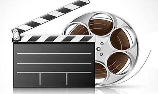 کارگردان «آخرین داستان» به سراغ «جنگ اژدها» میرود/ صدور پنج مجوز