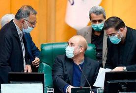 تصویب دو فوریت طرحی جنجالی در رابطه با برنامه هستهای