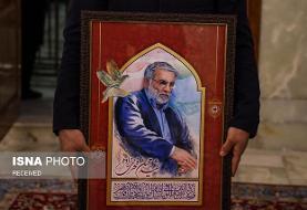 مقام آمریکایی: اسرائیل مسئول ترور فخریزاده است/تهران هنوز درپی انتقام سردار سلیمانی است