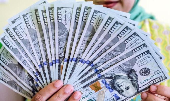 یکشنبه ۹ آذرماه ۹۹؛ قیمت دلار و یورو در صرافی بانکی و سامانه نیما و سنا