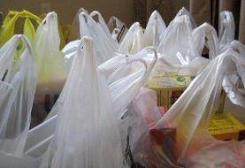 این کیسههای پلاستیکی، دوستدار محیطزیست هستند