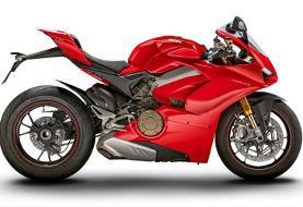 قیمت انواع موتور سیکلت، امروز ۹ آذر ۹۹