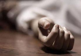 خودکشی بی سابقه زنان ژاپنی در پی پاندمی کرونا