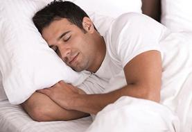 استرس و ریتم شبانهروزی چه تاثیری روی خواب دارند؟