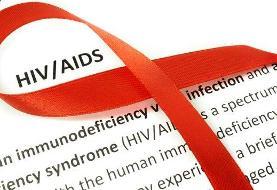 روابط جنسی محافظت نشده، مهمترین عامل ابتلا به ایدز