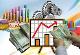 استانهای کمبرخوردار، دریافت کننده کمترین تسهیلات رونق تولید