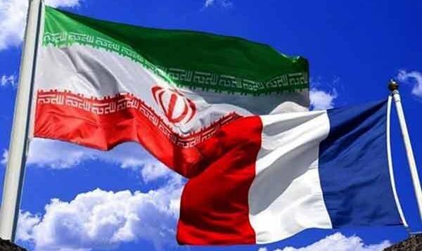 بورل: با ترور نمیتوان جلوی برنامه هستهای ایران را گرفت