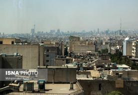 احتمالات جدی برای منشأ بوی مرموز در تهران / ضرورت تعیین متولی برای سنجش بو
