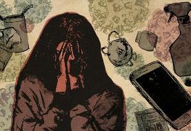 ماجرای مشارکت دختر ۱۲ ساله بندرعباسی در خودکشی چیست