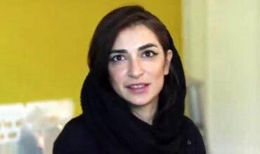 هدا زرباف در ۳۸ سالگی درگذشت