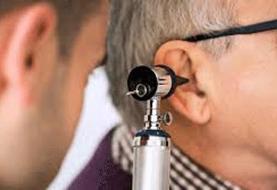 اختلالات شنوایی کروناییها درمان میشود؟