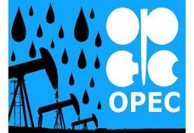 سقوط قیمت نفت در واکنش به بن بست مذاکرات اوپک پلاس