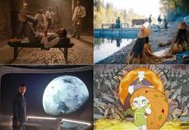 معرفی برترین فیلمها و نقشآفرینیهای ۲۰۲۰