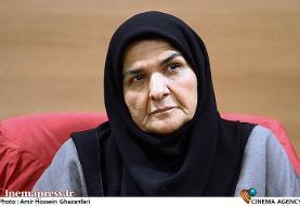 شاه حسینی: طی ۷ سال گذشته شاهد سرخوردگی شدید فرهنگی، اقتصادی، اجتماعی و... بودیم