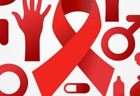 افزایش انتقال جنسی ایدز در ایران | رده سنی هشدارآمیز برای ابتلای به HIV | جدیدترین آمار ایدز