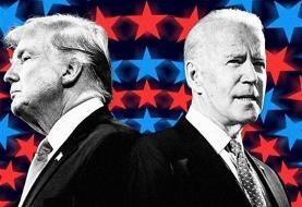 روند رسمی انتقال قدرت در آمریکا آغاز شد