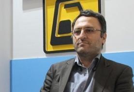آغاز پروژه اتصال خط ۳ و ۱ مترو تهران در ۱۴۰۰