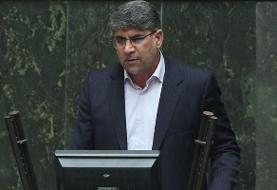 حیدری: دستگاه دیپلماسی ماهیت کشورهای دخیل در ترور فخریزاده را به دنیا معرفی کند