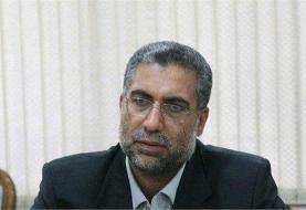 حسین زهی: اقتصاد مقاومتی باید از اولویتهای مجلس در بررسی بودجه باشد
