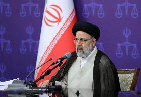 بررسی مسائل و مشکلات قضایی استان پیش از سفر رئیس قوه قضاییه به سمنان