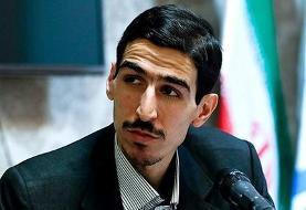 شریعتی: سخنگوی کمیسیون باید نظر جمع کمیسیون را در پشت تریبون اعلام کند