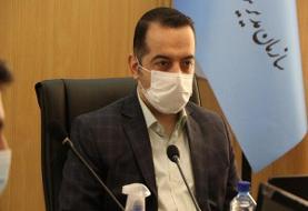 ضرورت اعلام خدمات دستگاه ها در شرایط کرونایی/شناسایی۲۰۰۰ خدمت ضروری در دستگاه های استان تهران
