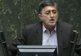 جواسیس تحت لوای آژانس اطلاعات هستهای کشور را به اسراییل و امریکا دادند