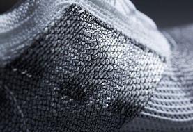 استفاده از نانو نخهای آنتیباکتریال در تاروپود جوراب و فرش