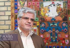 موسوی خوئینیها جایگزین سیدمحمد خاتمی می شود؟