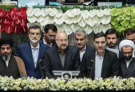 طرح هسته ای مجلس، سرمایهگذاران را از فعالیت در ایران می ترساند / خودمان باعث تحریم نشویم