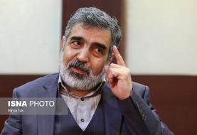 کمالوندی: عدم اجرای پروتکل الحاقی باعث تردید و ابهام نسبت به برنامه هستهای ایران میشود