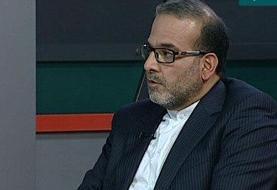 واکنش سخنگوی شورای عالی امنیت ملی به طرح خبرساز مجلس درباره برجام