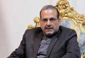 شورای عالی امنیت ملی: مصوبات شورا صرفا از سوی دبیرخانه اعلام میشود