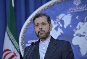 واکنشها به شایعه شهادت سردار سپاه در سوریه