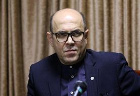 مدیرعامل سابق استقلال به کرونا مبتلا شد / حال احمد سعادتمند وخیم گزارش شده