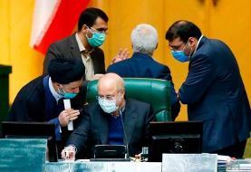 آیا طرح اخیر مجلس باعث خروج ایران از برجام خواهد شد؟