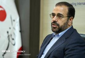 روحانی فردا در مجلس حاضر نمیشود/نوبخت لایحه بودجه راتقدیم می کند
