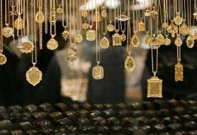 پیشبینی قیمت طلا فردا ۱۲ آذر ۹۹ / سکه گران شد