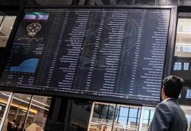 عیارسنجی تحلیلها در بورس