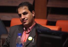سرعت ابتلا به HIV در زنان ایرانی بیشتر از مردان/انگزدن، بیماران HIV را میکشد