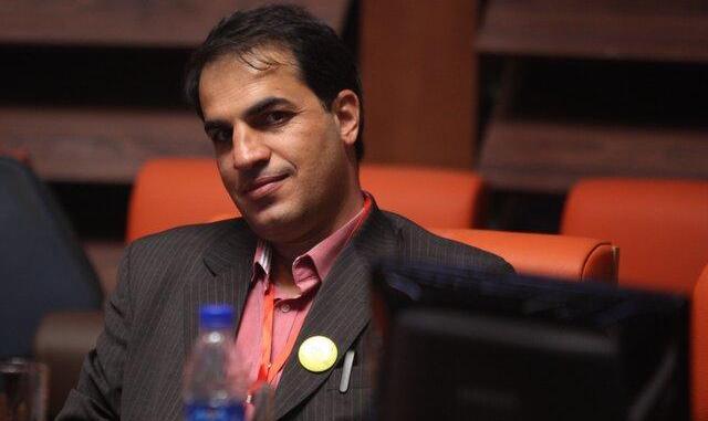 سرعت ابتلا به HIV در زنان ایرانی بیشتر از مردان/انگزدن، بیماران HIV را ...
