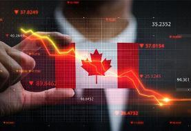 اختصاص بسته یک میلیارد دلاری برای جبران خسارت کرونا در کانادا