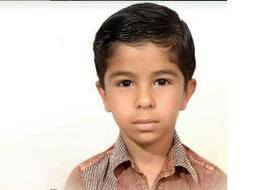 سرنوشت غمانگیز ۲ برادر | جسد برادر کودکی که چندی پیش خودکشی کرده بود ...
