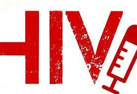 زور کرونا به ایدز هم چربید/روند نزولی شناسایی مبتلایان
