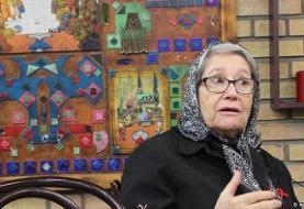 مینو محرز: روند ابتلا به ایدز در ایران همچنان رو به بالاست