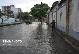 دستور رئیس ستاد اجرایی فرمان امام برای امدادرسانی به سیلزدگان خوزستان