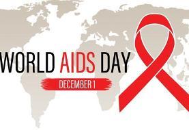 باورهای اشتباه را دور بریزید، HIV ترسناک نیست