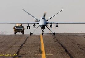 روزنامه کویتی:۲ پهپاد برخاسته از جمهوری آذربایجان در عملیات ترور مشارکت داشتند