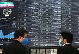 پیشبینی شاخص بورس؛ سیگنال بازار ارز برای بورس چیست؟