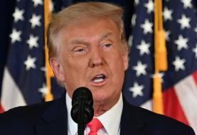 تیم ترامپ به دادگاه عالی ویسکانسین شکایت کرد